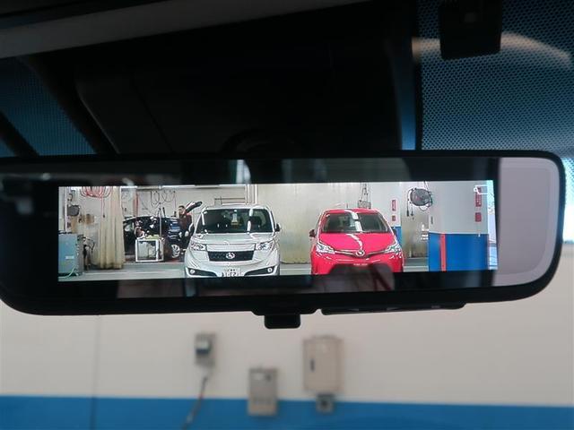 2.5Z Gエディション レーダーC 両側電動ドア Bカメ LEDヘッドランプ DVD アルミホイール ETC ナビTV 盗難防止装置 フルセグTV メモリーナビ スマートキー パワーシート キーレス(16枚目)