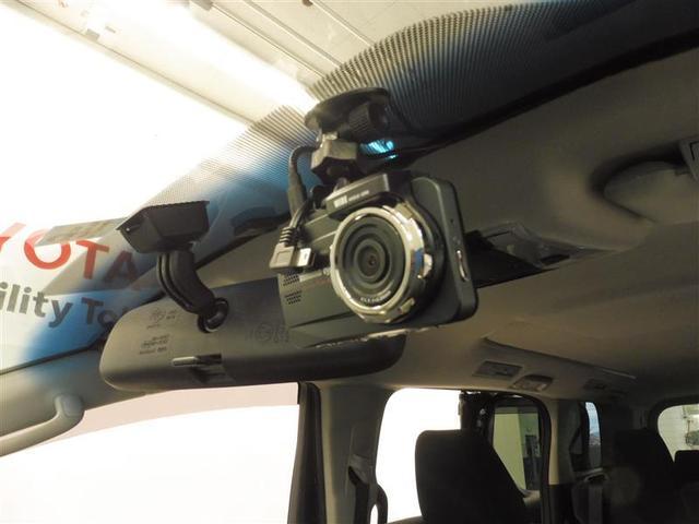 2.5Z 両側PSドア イモビライザー LEDライト DVD Rカメラ アルミ ワンオーナー車 フルセグTV メモリーナビ スマートキ- ETC ナビTV キーレス 3列シート ABS(14枚目)