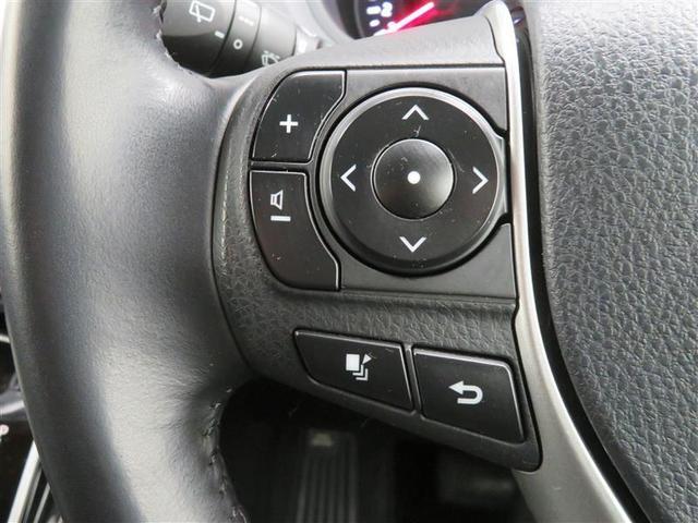 ZS フルセグ メモリーナビ ドラレコ 衝突被害軽減システム ETC 電動スライドドア LEDヘッドランプ 3列シート ウオークスルー DVD再生 ミュージックプレイヤー接続可 記録簿 乗車定員7人 CD(12枚目)