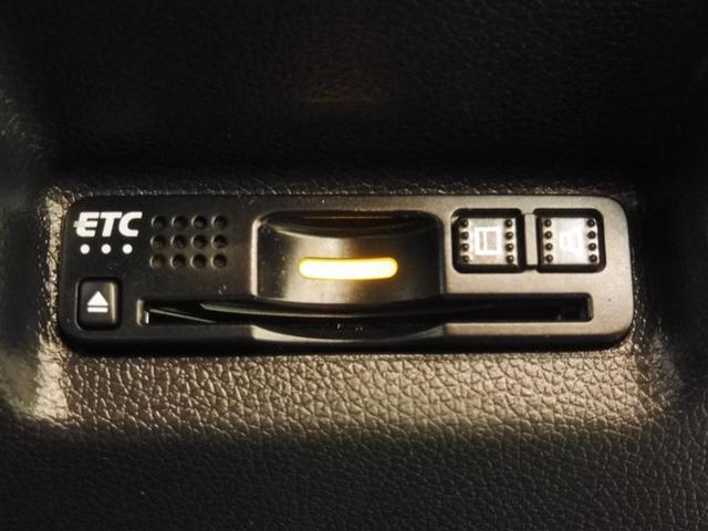 ハイブリッドX ホンダセンシング フルセグ メモリーナビ バックカメラ 衝突被害軽減システム ETC LEDヘッドランプ ワンオーナー DVD再生 ミュージックプレイヤー接続可 記録簿 安全装備 オートクルーズコントロール ナビ&TV(14枚目)