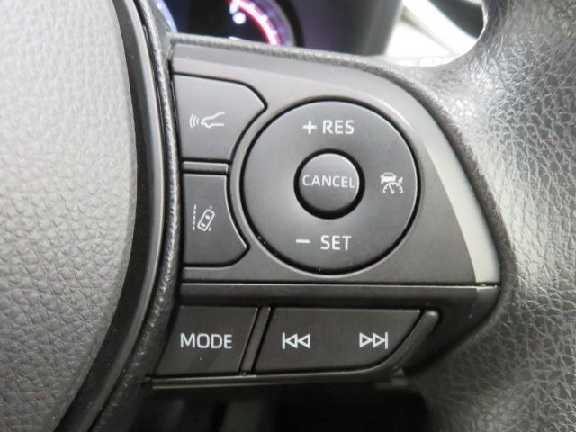 アドベンチャー メモリーナビ レーダークルコン 衝突軽減ブレーキ Bモニター LEDライト フルセグ ナビTV キーレス 試乗車アップ 4WD ETC 横滑り防止装置 盗難防止システム アルミ オートエアコン ABS(12枚目)