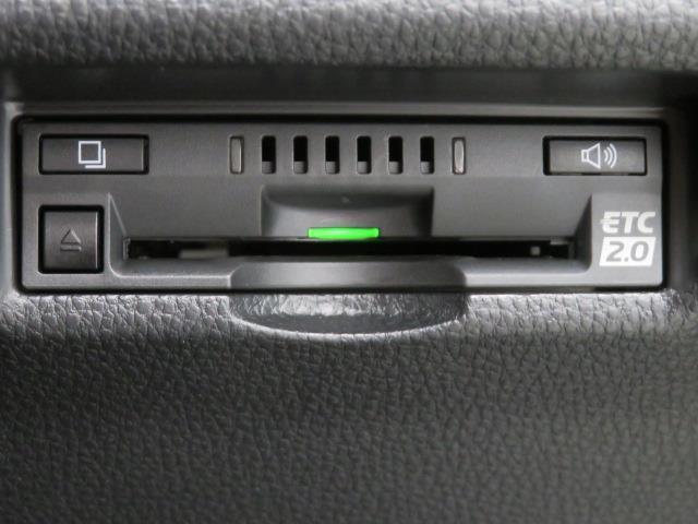 アドベンチャー メモリーナビ レーダークルコン 衝突軽減ブレーキ Bモニター LEDライト フルセグ ナビTV キーレス 試乗車アップ 4WD ETC 横滑り防止装置 盗難防止システム アルミ オートエアコン ABS(14枚目)