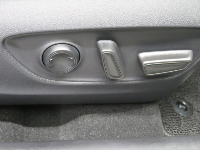 アドベンチャー メモリーナビ レーダークルコン 衝突軽減ブレーキ Bモニター LEDライト フルセグ ナビTV キーレス 試乗車アップ 4WD ETC 横滑り防止装置 盗難防止システム アルミ オートエアコン ABS(16枚目)