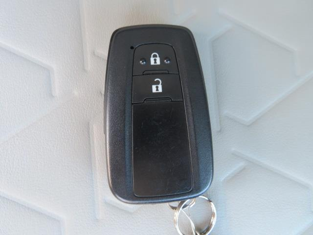 アドベンチャー メモリーナビ レーダークルコン 衝突軽減ブレーキ Bモニター LEDライト フルセグ ナビTV キーレス 試乗車アップ 4WD ETC 横滑り防止装置 盗難防止システム アルミ オートエアコン ABS(20枚目)