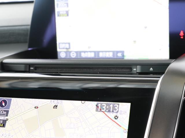 S Cパッケージ アイドリングストップ TSS ドラレコ フルセグTV メモリーナビ ナビTV バックモニター クルコン ワンオーナー ETC LED(9枚目)