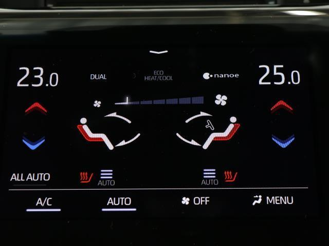 S Cパッケージ アイドリングストップ TSS ドラレコ フルセグTV メモリーナビ ナビTV バックモニター クルコン ワンオーナー ETC LED(10枚目)