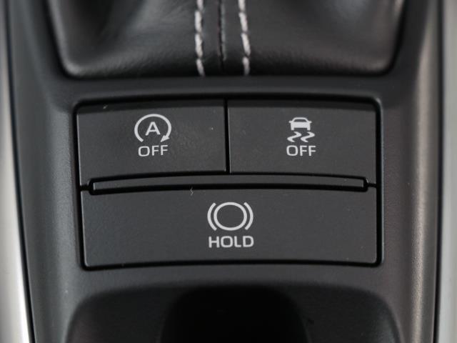 S Cパッケージ アイドリングストップ TSS ドラレコ フルセグTV メモリーナビ ナビTV バックモニター クルコン ワンオーナー ETC LED(11枚目)