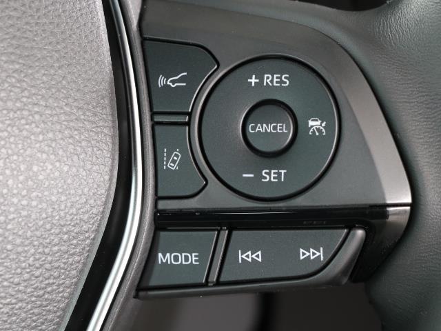 S Cパッケージ アイドリングストップ TSS ドラレコ フルセグTV メモリーナビ ナビTV バックモニター クルコン ワンオーナー ETC LED(12枚目)