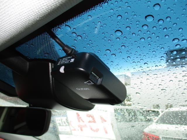 ハイブリッドX AW TVナビ レーダークルコン 地デジ DVD再生 LEDヘッドライト Rカメ ドラレコ ETC 3列シート キーフリ シティブレーキ スマートキ- メモリナビ ワンオ-ナ- 盗難防止 VSC CD(13枚目)