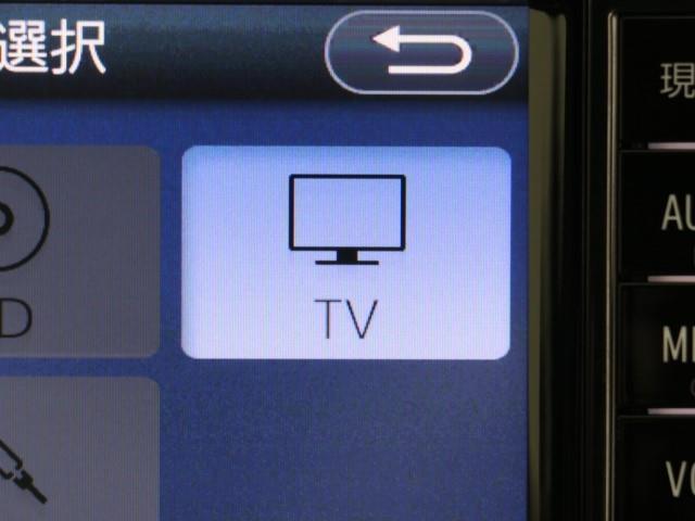 X Lパッケージ ワンセグ 記録簿 アイドリングストップ オートエアコン CDチューナー ワンオーナー スマートキー メモリーナビ ベンチシート キーレス ナビTV ETC付き 盗難防止システム LED Wエアバッグ(8枚目)