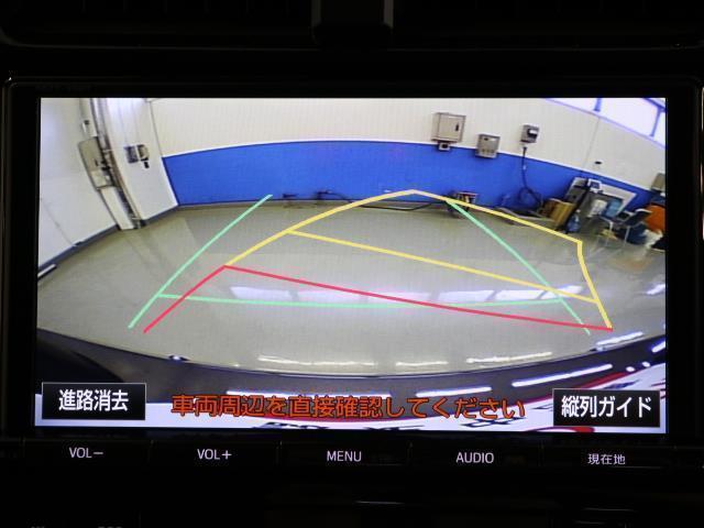 A スマートキ PCS アルミ 1オナ メモリ-ナビ CD LEDライト Bカメラ DVD ETC イモビライザー キーレス 記録簿 ABS 横滑り防止装置 パワステ フTV Dレコ TV&ナビ(8枚目)