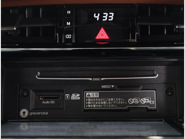 プレミアム 衝突被害軽減システム LEDヘッドランプ CD ナビTV Bカメ 地デジ AW 4WD 盗難防止装置 ETC スマートキー キーレス ドライブレコーダー メモリ-ナビ 横滑防止 記録簿 電動シート(9枚目)