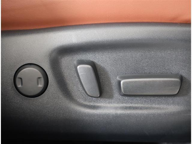 プレミアム 衝突被害軽減システム LEDヘッドランプ CD ナビTV Bカメ 地デジ AW 4WD 盗難防止装置 ETC スマートキー キーレス ドライブレコーダー メモリ-ナビ 横滑防止 記録簿 電動シート(13枚目)