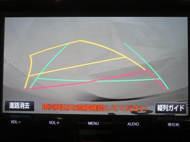カスタムG-T Bカメ TVナビ アルミ 1オーナー 衝突軽減 盗難防止システム フルセグTV クルーズコントロール ETC アイドリングストップ メモリーナビ キーレス ABS CD スマキ 両パワースライドドア(6枚目)