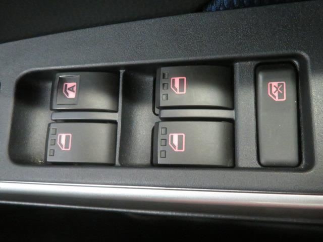 カスタムG-T Bカメ TVナビ アルミ 1オーナー 衝突軽減 盗難防止システム フルセグTV クルーズコントロール ETC アイドリングストップ メモリーナビ キーレス ABS CD スマキ 両パワースライドドア(11枚目)