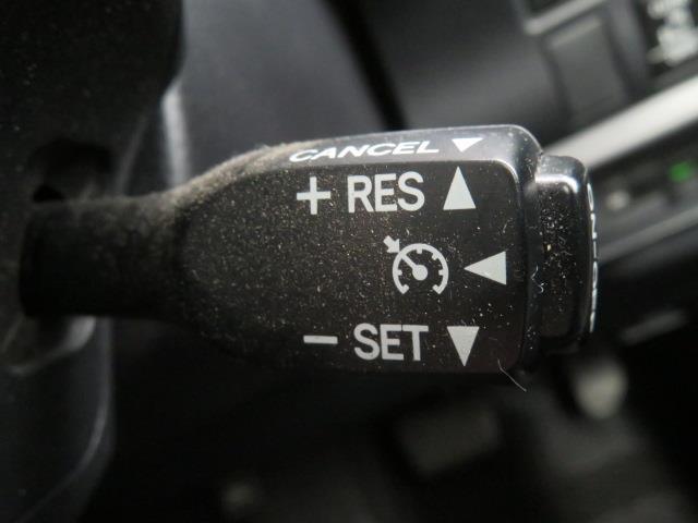 X TVナビ 横滑り防止 LEDライト オートクルーズ ドラレコ CD DVD メモリナビ ETC 記録簿 キーレス 3列シート オートエアコン パワステ ABS イモビライザー リアオートエアコン(11枚目)