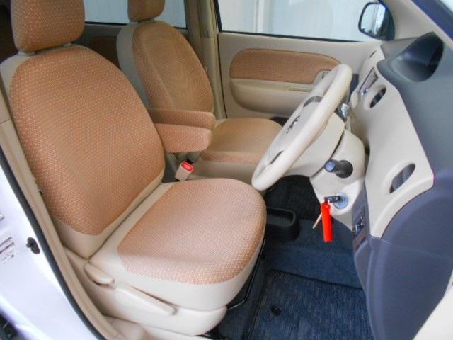 トヨタ シエンタ 1.5G 両側パワースライド ドラレコ フルセグ