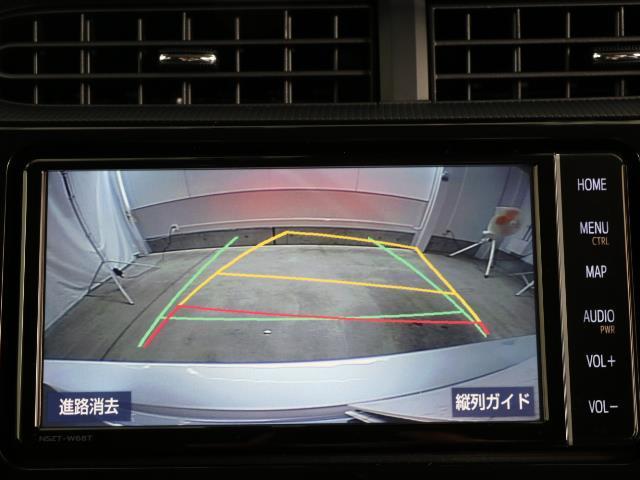 S トヨタセーフティセンス インテリジェントクリアランスソナー ドライブレコーダー ETC装備 バックカメラ付き ナビ/TV Wエアバック 地デジ スマートKEY  メモリナビ 盗難防止装置  DVD(11枚目)