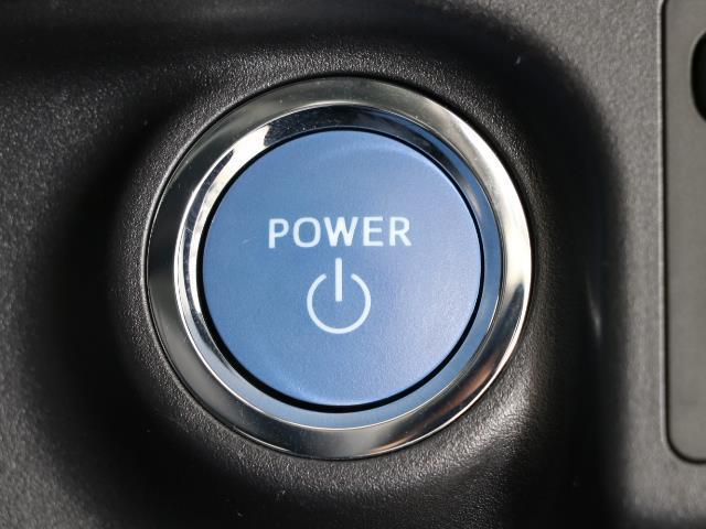S トヨタセーフティセンス インテリジェントクリアランスソナー ドライブレコーダー ETC装備 バックカメラ付き ナビ/TV Wエアバック 地デジ スマートKEY  メモリナビ 盗難防止装置  DVD(16枚目)