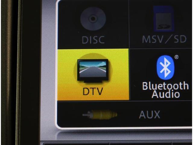 X DVD CD再生 Wエアバッグ ナビTV フルセグ Bカメラ ABS 記録簿 ETC メモリーナビ パワステ マニュアルエアコン(7枚目)