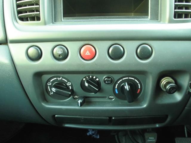 スズキ MRワゴン 660G キーレス
