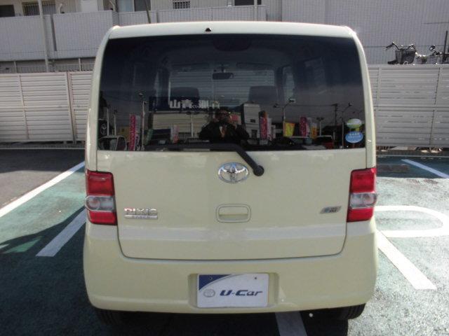 トヨタ ピクシススペース X SDナビ ワンセグTV ETC