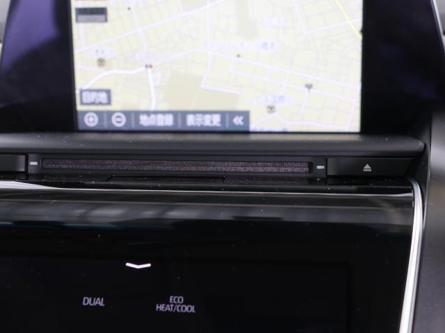 S 衝突被害軽減 バックモニター LEDライト ドラレコ パワーシート フルセグ メモリーナビ マルチビューカメラ 1オーナー クルコン ソナー ナビTV 横滑り防止システム(8枚目)