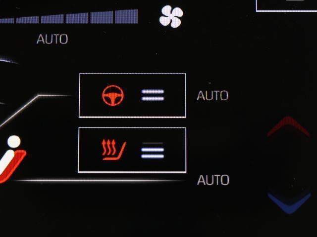S 衝突被害軽減 バックモニター LEDライト ドラレコ パワーシート フルセグ メモリーナビ マルチビューカメラ 1オーナー クルコン ソナー ナビTV 横滑り防止システム(10枚目)