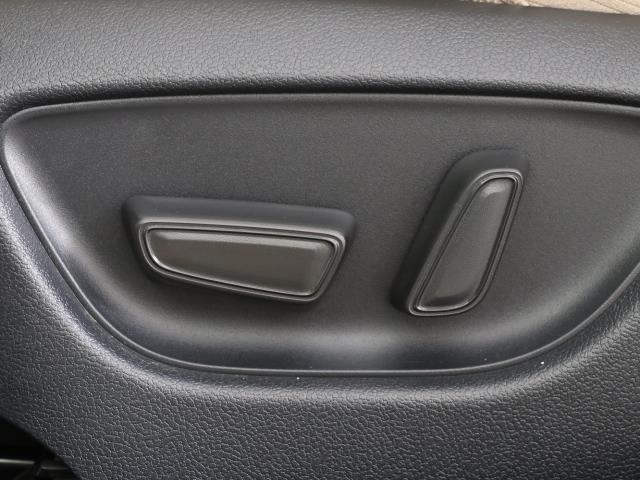 S 衝突被害軽減 バックモニター LEDライト ドラレコ パワーシート フルセグ メモリーナビ マルチビューカメラ 1オーナー クルコン ソナー ナビTV 横滑り防止システム(14枚目)