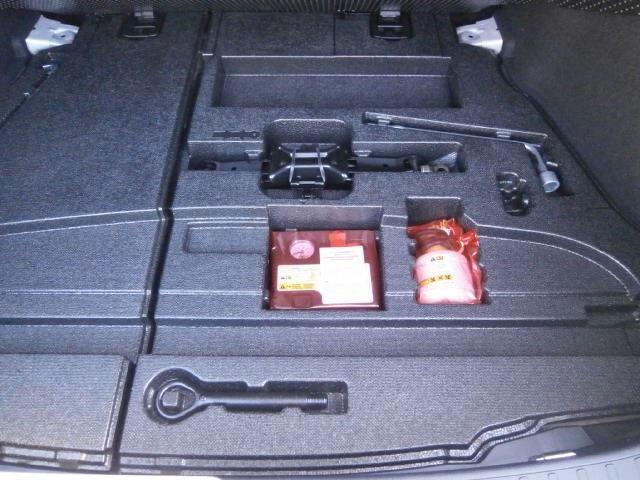 トヨタ プリウス 1.8Sセーフティプラス SDナビ Bモニター LEDライト