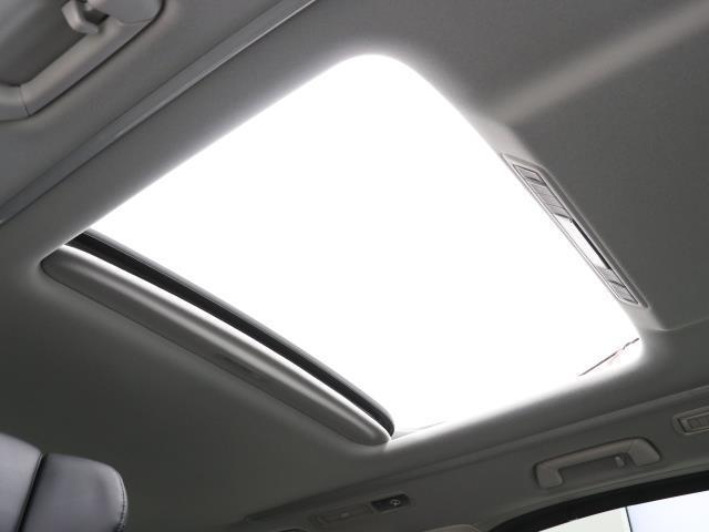 2.5Z Gエディション サンルーフ フルセグ メモリーナビ バックカメラ ドラレコ 衝突被害軽減システム ETC 両側電動スライド LEDヘッドランプ 3列シート ミュージックプレイヤー接続可 記録簿 乗車定員7人 安全装備(13枚目)
