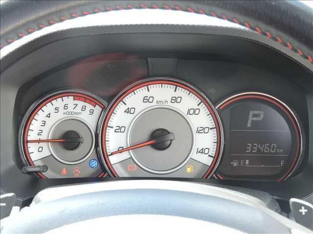 ベースグレード ドラレコ レカロシート 車高調テイン(7枚目)