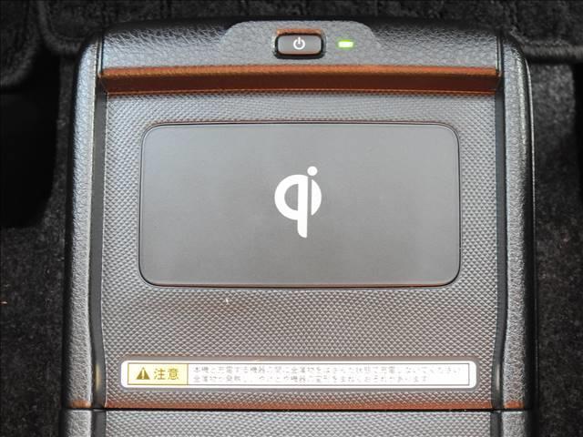 ハイブリッドG 7人 8インチナビTV バックカメラ  BT(6枚目)