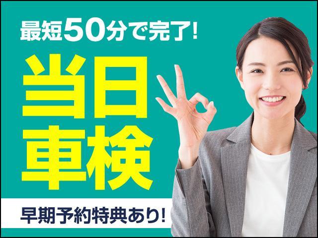 e-パワー X Vセレクション 純正ナビTV アラウンドビューモニター DVD再生 ブルーテュース ETC(72枚目)