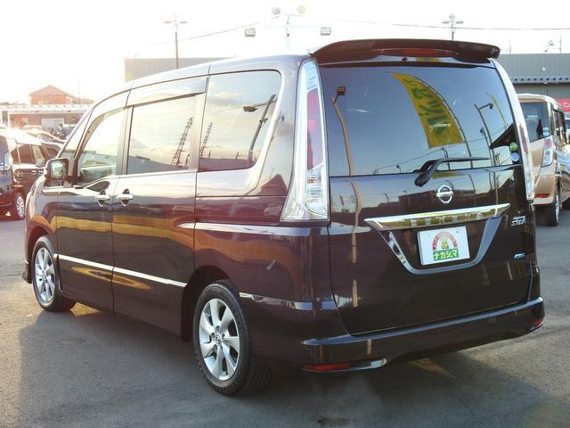 【グループ10拠点のサポート】 ナカジマ自動車はグループ展開をしております。埼玉県で5店舗。茨城に1店舗。買取専門店のラビットも御座いますのでナカジマグループ10拠点がお客様のカーライフをサポート