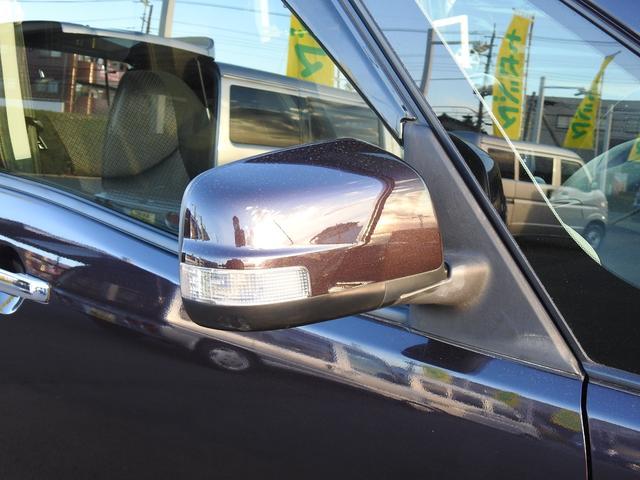 【保険】 ナカジマでは、お客様の万一に対応するために、自動車保険をはじめ各種保険を取り扱っています。修理の際も、ナカジマが窓口になることで皆様に安心して頂けるように努めています。
