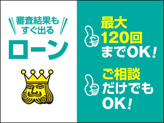 "Si""W×BII"" 純正9インチナビTV DVD再生 ブルーテュース 両側自動ドア 7人乗り(24枚目)"