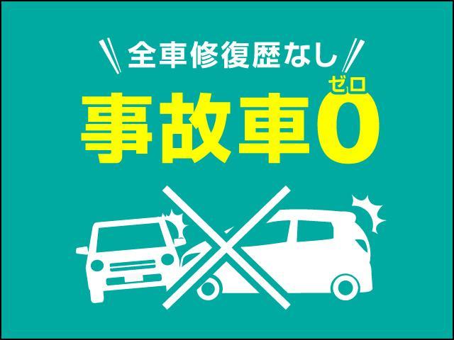 13G・Fパッケージ 純正ナビTV バックカメラ ETC ブルーテュース SD DVD再生 ミュージックサーバー LEDヘッドライト(3枚目)