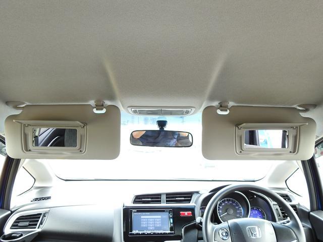 13G・Fパッケージ 純正ナビTV バックカメラ ETC ブルーテュース SD DVD再生 ミュージックサーバー LEDヘッドライト(31枚目)