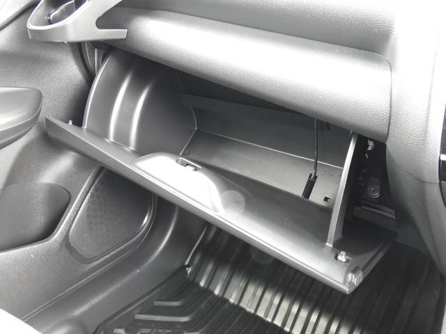 13G・Fパッケージ 純正ナビTV バックカメラ ETC ブルーテュース SD DVD再生 ミュージックサーバー LEDヘッドライト(45枚目)