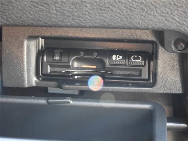 ハイウェイスター HYBRID車 フルセグSDナビ Bluetooth Bカメラ ETC 両側パワードア LEDヘッドライト エマージェンシーブレーキ クルーズコントロール(4枚目)