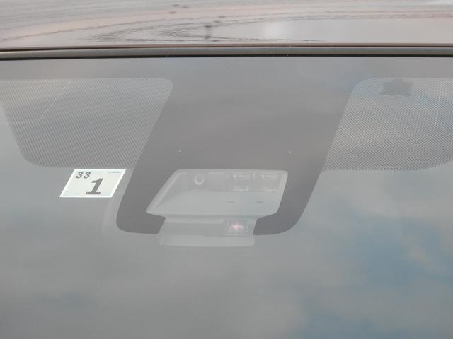 全車修復歴無し、走行距離管理システムにより実走行距離の物だけを車輌展示!当社は仕入れのプロによる良質な車輌のみを厳選仕入れ!掲載車輌以外にも在庫多数御座います!