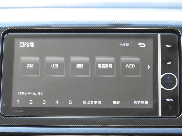 「トヨタ」「ウィッシュ」「ミニバン・ワンボックス」「埼玉県」の中古車53