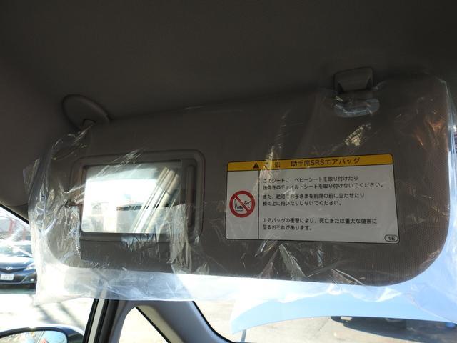 「トヨタ」「ウィッシュ」「ミニバン・ワンボックス」「埼玉県」の中古車71