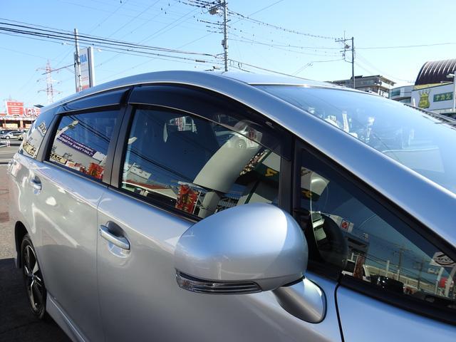 「トヨタ」「ウィッシュ」「ミニバン・ワンボックス」「埼玉県」の中古車76