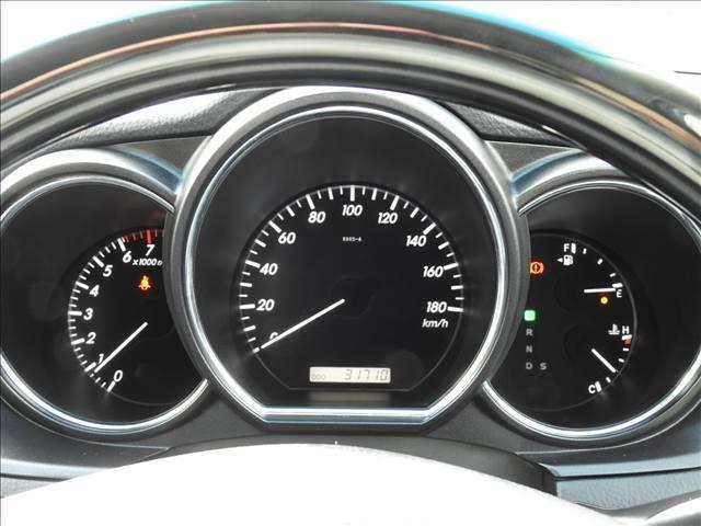 240G Lパッケージアルカンターラセレクション 240G Lパッケージ アルカンターラセレクション カロッツェリアSDナビ ワンセグ ETC パワーシート パワーバックドア HIDヘッドライト キーレスキー(13枚目)
