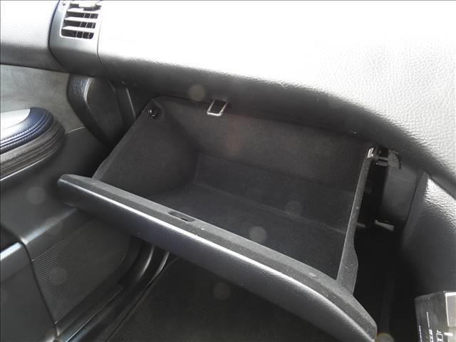 240G Lパッケージアルカンターラセレクション 240G Lパッケージ アルカンターラセレクション カロッツェリアSDナビ ワンセグ ETC パワーシート パワーバックドア HIDヘッドライト キーレスキー(14枚目)