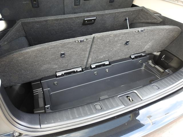 240G Lパッケージアルカンターラセレクション 240G Lパッケージ アルカンターラセレクション カロッツェリアSDナビ ワンセグ ETC パワーシート パワーバックドア HIDヘッドライト キーレスキー(31枚目)