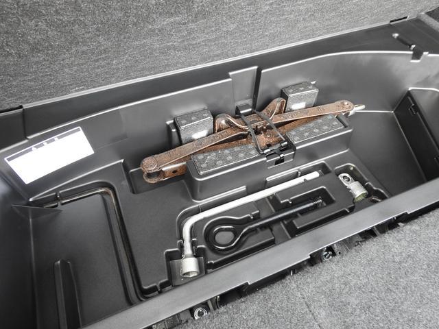 240G Lパッケージアルカンターラセレクション 240G Lパッケージ アルカンターラセレクション カロッツェリアSDナビ ワンセグ ETC パワーシート パワーバックドア HIDヘッドライト キーレスキー(33枚目)