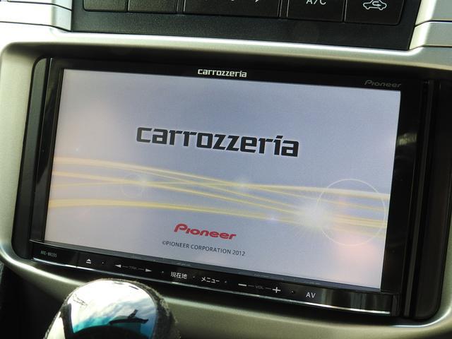 240G Lパッケージアルカンターラセレクション 240G Lパッケージ アルカンターラセレクション カロッツェリアSDナビ ワンセグ ETC パワーシート パワーバックドア HIDヘッドライト キーレスキー(47枚目)